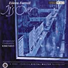 Eileen Farrell: It's Over