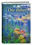 Gesamtausgabe: Die Bibel - Einheits�b...