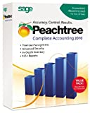 Peachtree Complete Accounting 2010 Multi-User