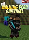 The Walking Dead Survival: An Unofficial Minecraft Zombie Adventure (ft. Sky vs. Zombies Book 3) thumbnail