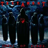 Souls of Black Testament