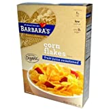 Barb : Crl Og2 Corn Flakes Gf 9 Oz (Pack of 3)