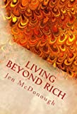 Living Beyond Rich Book Review