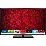 VIZIO E390I-B1E 39-Inch 1080p 120hz Smart LED TV (Refurbished)