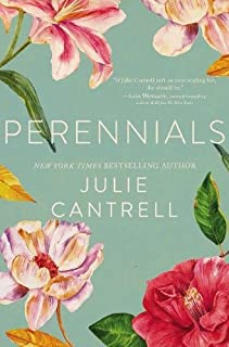 Book Cover: Perennials