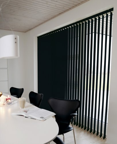 prix des store californien. Black Bedroom Furniture Sets. Home Design Ideas