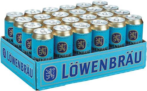 lowenbrau-original-helles-dose-24-x-05-l