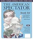 American Spectator