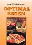 Optimal essen
