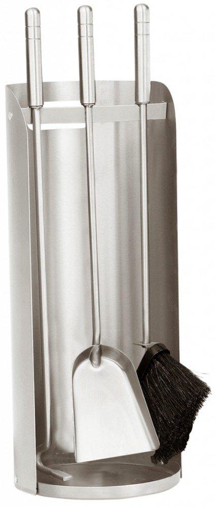 Schössmetall Rollo 2 Kamingarnitur, 04570200 jetzt kaufen