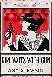 Girl Waits with Gun