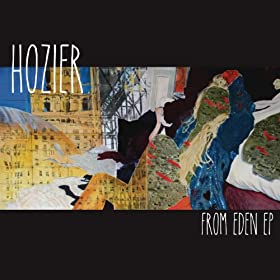 http://www.amazon.com/Work-Song/dp/B00J5A170I/ref=sr_1_1?ie=UTF8&qid=1402765179&sr=8-1&keywords=work+song+hozier