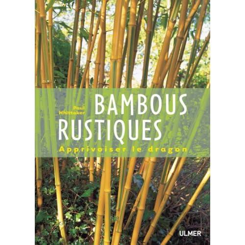 bambou nain non tra ant forum des fous de bambous. Black Bedroom Furniture Sets. Home Design Ideas