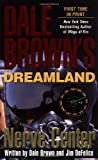 Nerve Center (Dale Brown's Dreamland, No. 2) (0425187721) by Brown, Dale