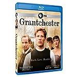 Grantchester (Blu-Ray)