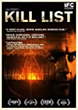 Kill List [DVD] [Region 1] [US Import] [NTSC]