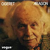 Marc Ogeret chante Aragon