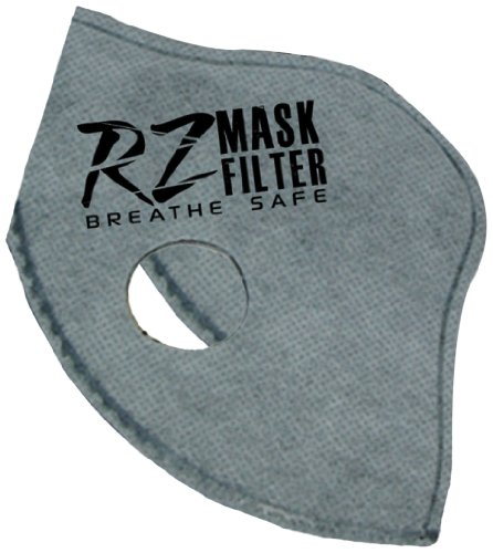 RZ-Mask-Active-Carbon-Filters-Regular
