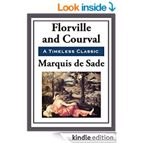 Florville and Courval