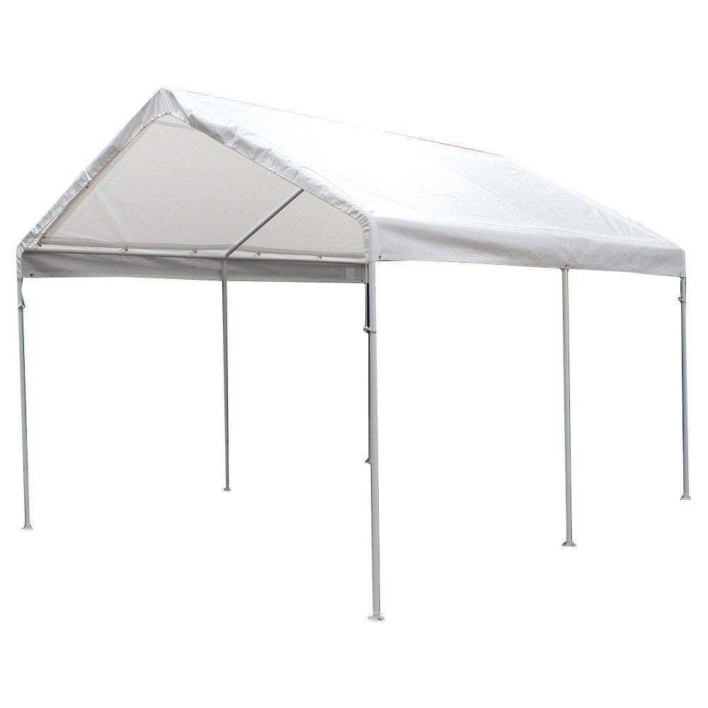 10'x13' Universal Canopy