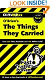 O'Brien's The Things They Carried (Cliffs Notes)
