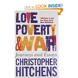 love poverty and war journeys and essays epub Pdf love poverty and war journeys and essays nation books download love poverty and war journeys and essays nation books ebook free in pdf and epub format love poverty and war journeys and essays.