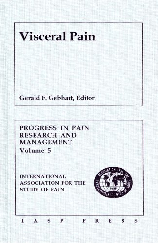 visceral-pain-the-bristol-myers-squibb-symposium-on-pain-research-editor-gerald-f-gebhart-5-progress