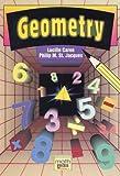Geometry (Math Success)