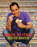By David Rocco - Made in Italy
