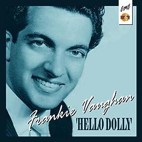 Hello Dolly!