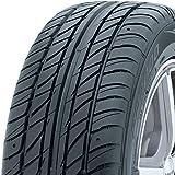 Ohtsu FP7000 Performance Radial Tire - 225/55R16