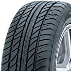 195/60R15 OHTSU (by Falken) FP7000 All Season Touring Tire 480AA 88H 1956015