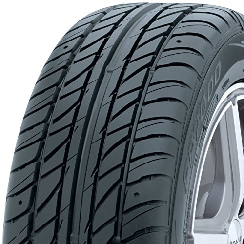Ohtsu FP7000 Performance Radial Tire - 225/55R16 (Tires 225 55 16 compare prices)