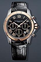 Raymond Weil Parsifal Chronograph Mens Watch 7260-SC5-00208