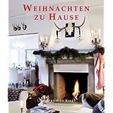 """Weihnachten zu Hausevon """"Lise Septimius Krogh"""""""