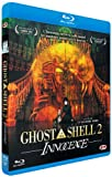 echange, troc Ghost in the shell 2 : Innocence - Blu Ray Edition Standard [Blu-ray]