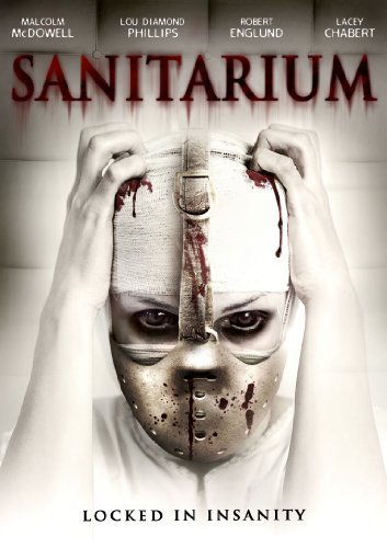 sanitarium-dvd-by-robert-englund