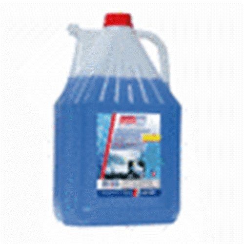 scheibenfrostschutz-fertigmischung-20c-5-liter-2735321