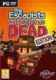 Amazon.co.jpThe Escapists The Walking Dead (PC DVD) (輸入版)