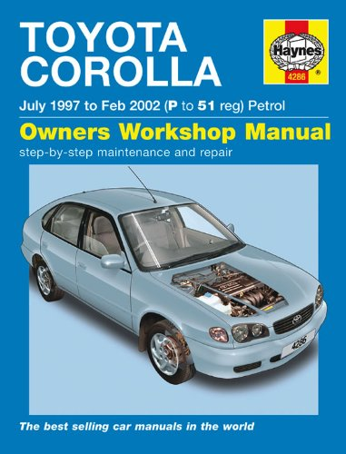 toyota-corolla-repair-manual-haynes-manual-service-manual-workshop-manual-1997-2002