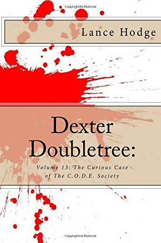 dexter-doubletree-the-curious-case-of-the-code-society