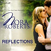 Reflections | [Nora Roberts]