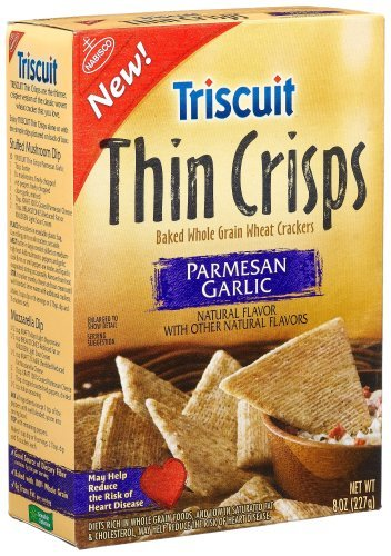 triscuit-thin-crisps-parmesean-garlic-8-ounce-boxes-pack-of-6-by-triscuit