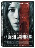 El Hombre De Las Sombras [DVD] en Castellano
