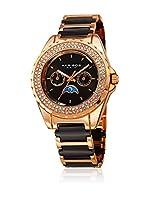 Akribos XXIV Reloj de cuarzo Woman AK961RGB 39 mm