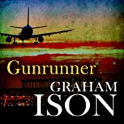 Gunrunner: Brock and Poole Series | Graham Ison