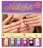 Nail Art (Gift)