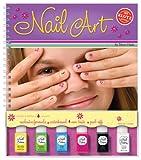 Nail Art (Gift)