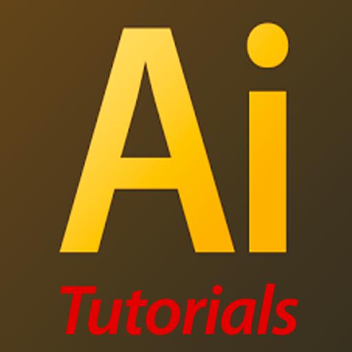 adobe-illustrator-cs6-tutorial