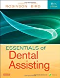 img - for Essentials of Dental Assisting, 5e book / textbook / text book